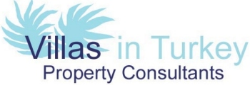 Villas in Turkey Property Consultants